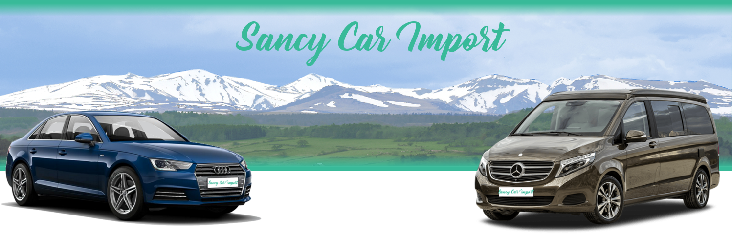 sancycarimport